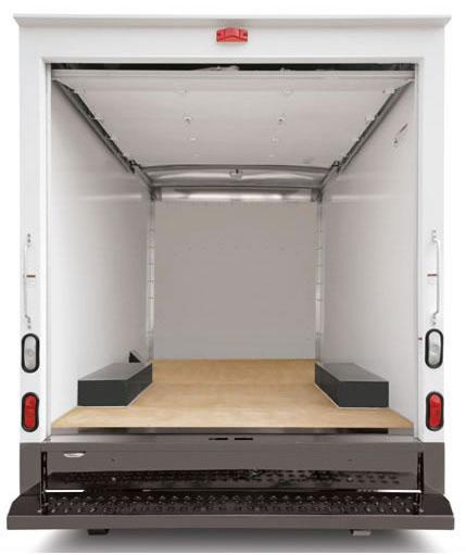 Express Flooring Tempe Images On: Chapman Commercial & Fleet